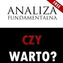 Analiza fundamentalna Forex – kalendarz ekonomiczny