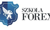 Darmowe i Płatne Szkolenia Forex