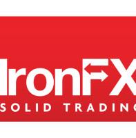 Brokerzy Forex – IRONFX opinie (forex nawigator)