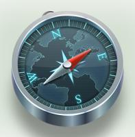Forex Nawigator, czyli jak nawigować po giełdzie walutowej