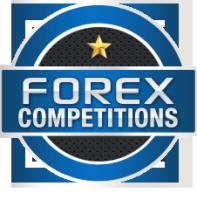 Konkursy Forex – jak je wykorzystać w celu maksymalizacji zysku?