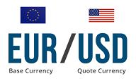 Waluty Forex Online