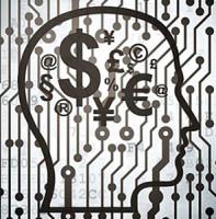 Psychologia inwestora nie tylko FX – poradnik