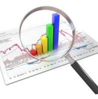 Analiza finansowa spółek- czyli fundamenty inwestora akcji (WIG i nie tylko)