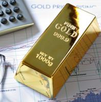 Inwestycje w złoto – czy warto?